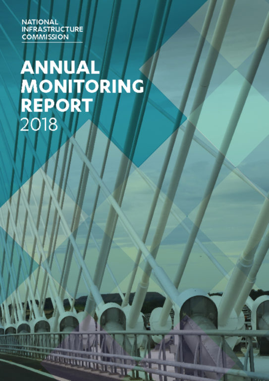 thumbnail of Annual Monitoring Report 2018 Final