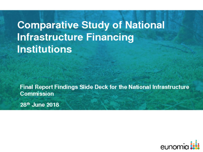 thumbnail of Eunomia NIC FinalReport – Slide Deck_v1.0 050718