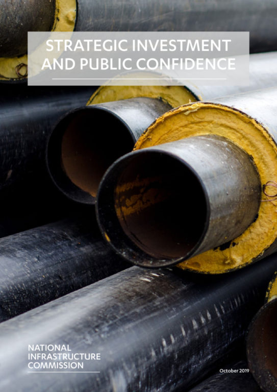 thumbnail of NIC Strategic Investment Public Confidence October 2019